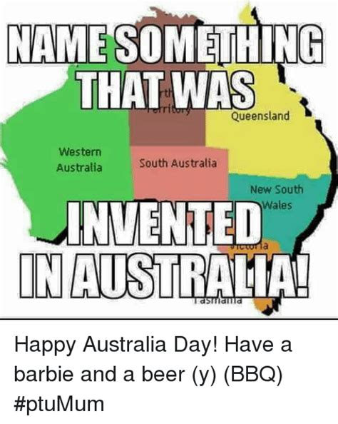 Funny Australia Day Memes - 25 best memes about happy australia day happy australia