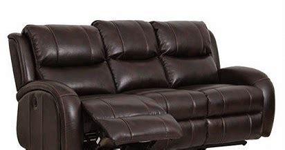 Daftar Sofa Terbaru daftar harga sofa cheers terbaru