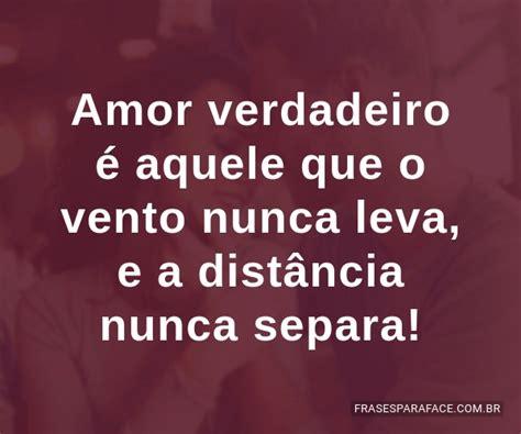 mensgem de amor pra um amor amor verdadeiro 233 aquele que o vento nunca leva e a