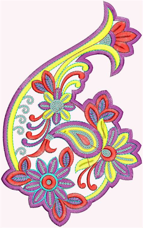 Patchwork Embroidery Designs - embdesigntube sewing patchwork designs for embroidery