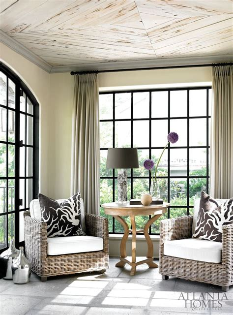 sunroom windows ceiling windows pillows sigh this sunroom