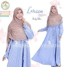 Gamis Cantik Jersey Ibu Menyusui Resleting fenuza muslim wear outer fanta baju gamis wanita busana muslim untukmu yg cantik syari dan