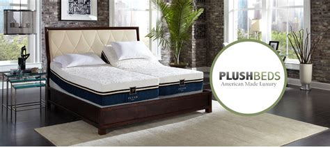 plush beds plush beds inc digital agency nyc nj website design