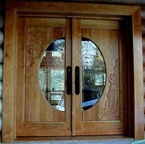 Glass Above Door Patio Door Window Treatment Ideas Home Intuitive