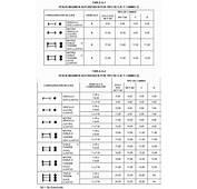 DOF  Diario Oficial De La Federaci&243n