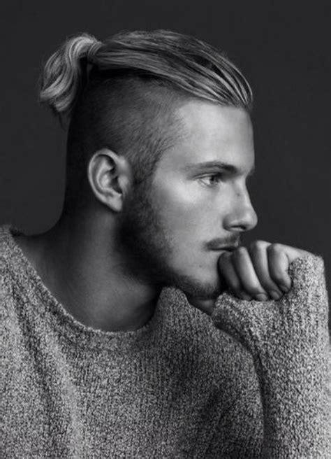 alexander ludwig men pinterest alexander ludwig undercut ponytail hairstyle cool men s hair