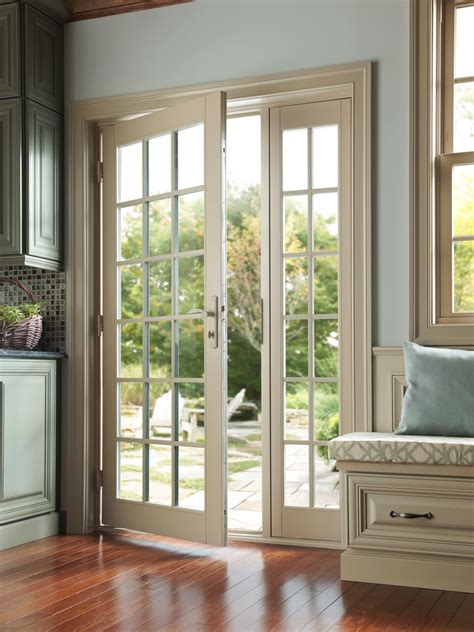 patio doors for sale fresh sliding patio doors patio