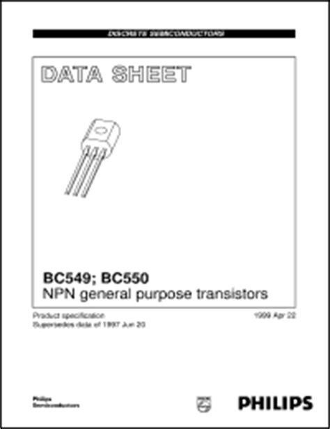 transistor k7a65d transistor bc550c datasheet 28 images 2n2877 4275322 pdf datasheet ic on line continental