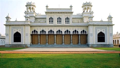 Heritage Home Interiors by Chowmahalla Palace A Monument In Hyderabad