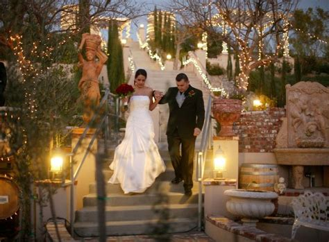wedding destinations in temecula ca 248 best images about weddings in temecula on wedding venues vineyard and lakes