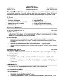 Resume Objective Tips Objective Resume For Healthcare Http Www Resumecareer Info Objective Resume For Healthcare