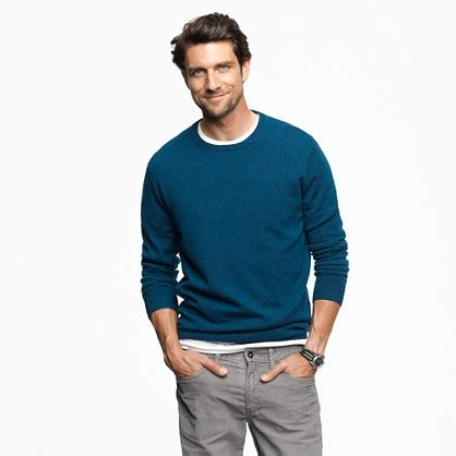 Dc Read It Cew Sweater 11 best images about for casey on casual
