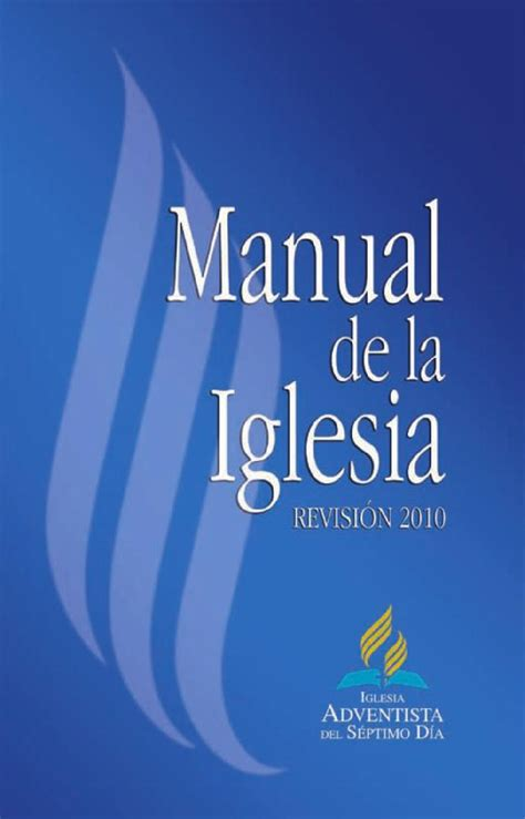 imagenes biblicas de la iglesia manual de la iglesia 2010 by ricardo51185 issuu