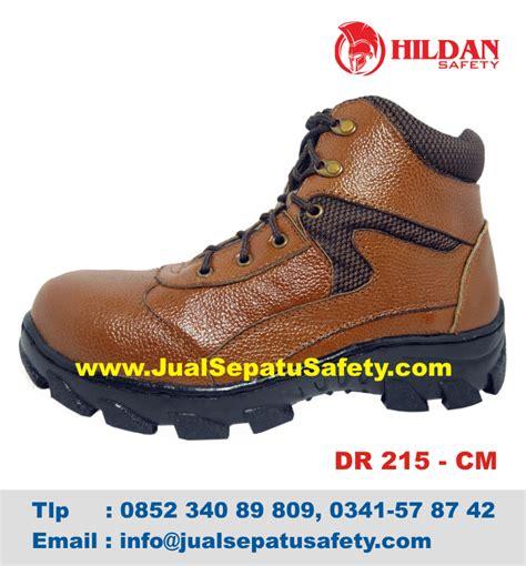 Sepatu Pdl Kickers pabrik sepatu delta dr 215 cm harga sepatu safety proyek