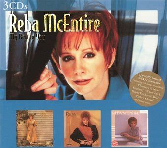 Whoever S In New England Sweet Sixteen What Am I Gonna Do | reba mcentire whoever s in new england sweet sixteen