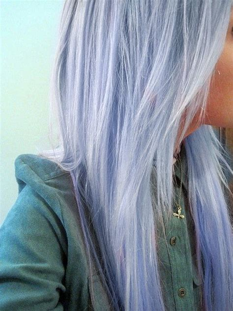 periwinkle hair style image 17 best ideas about periwinkle hair on pinterest awesome