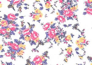 floral prints floral textile prints www imgkid the image kid has it