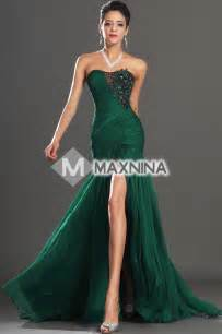 special occasion dresses 1000 images about special occasions on special occasion dresses special occasion