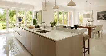 Designer Kitchens Pictures by Luxury Designer Kitchens Amp Bathrooms Nicholas Anthony