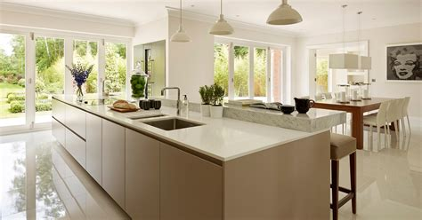kitchen design uk luxury luxury designer kitchens bathrooms nicholas anthony