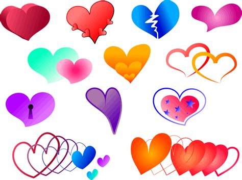imagenes visuales de amor ver imagenes de amor online desmotivaciones con frases