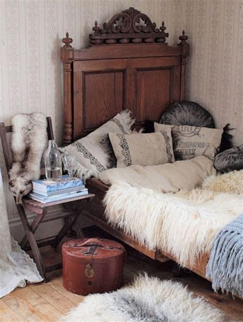 Hübsche Schlafzimmer by Schlafzimmer Einrichten Ikea
