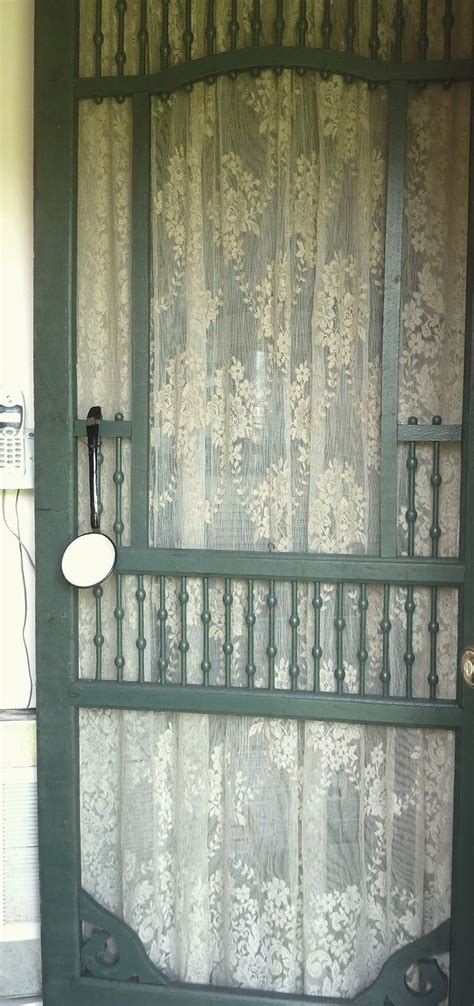 best 25 shabby chic curtains ideas on pinterest curtain tie backs vintage curtains and