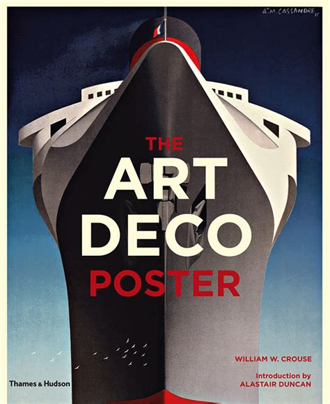 graphic design art deco it s nice that graphic design stunning new book the art