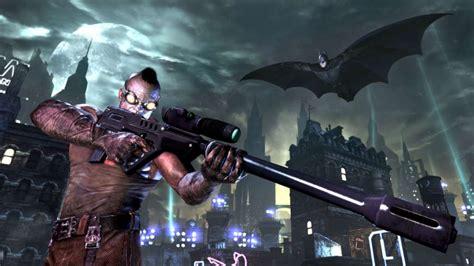 Kaos Batman Arkham City 1 batman arkham city xbox 360 cd key buy on kinguin