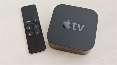 Apple Tv 4th Generation apple tv 4th 2015 review tech advisor
