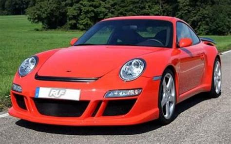 porsche ruf rt12 ruf rt12 laptimes specs performance data fastestlaps com