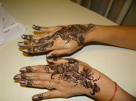 henna tattoo buffalo ny hire nisha mehandi henna artist in buffalo new york