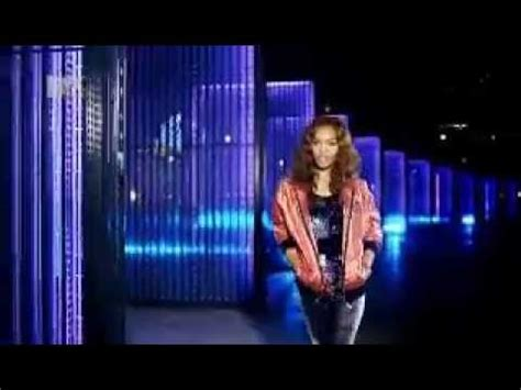 crystal kay mv 30ver crystal kay デリシャスな金曜日 official music video youtube
