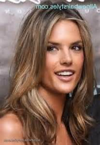 how to lighten brown hair to light brown how to lighten low lights brown hairs
