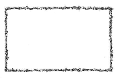 free printable christmas paper borders temasistemi net