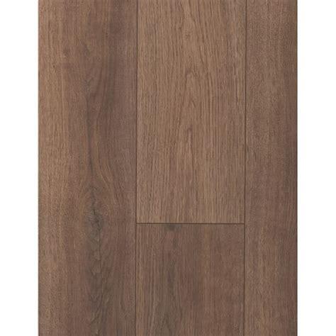 Canadia Laminate Flooring   Laminate Flooring Ideas
