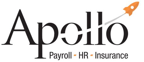 Mba Payroll Company by Payroll Services Mba Payroll Services