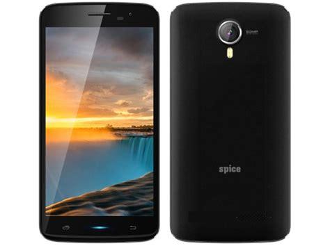 themes for spice mi 514 the budget friendly smartphones spice mi 514 and mi 551