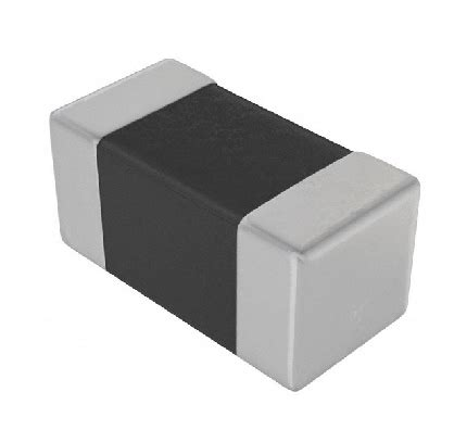 inductor chip ferrite bead 0805 steward chip inductors 28 images steward 0805 chip ferrite bead 5a emi hi0805r800r 10 rohs