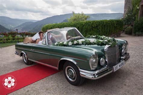 Hochzeit Stuttgart by Oldtimervermietung Stuttgart Hochzeit Hochzeitsauto