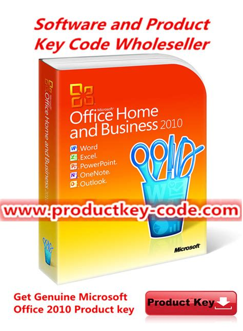 Redownload Microsoft Office by Re Microsoft Office Home And Student 2010
