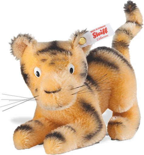 Limited Edition Selimut Winnie The Pooh steiff limited edition teddy tigger from winnie the pooh