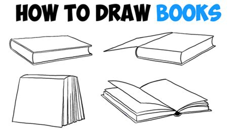 how to start a doodle book images images how to begin a novel 13 steps with