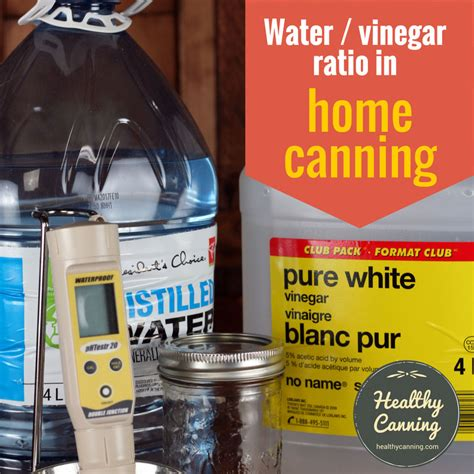 home canning concepts healthy canning