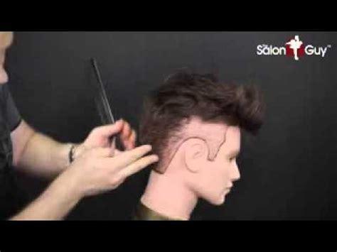 como hacer pelo de hombre 2016 como hacer corte de pelo como hacer nuevo corte de neymar 2014 mundial youtube