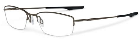 discount oakley eyeglasses