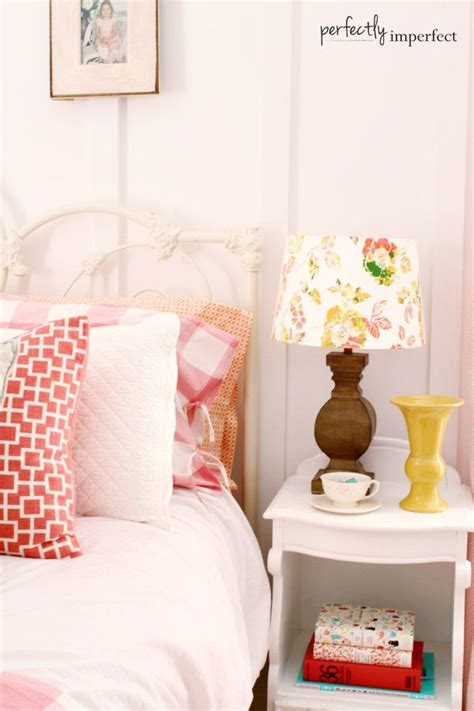 target rooms s bedroom progress threshold by target a well blush and just