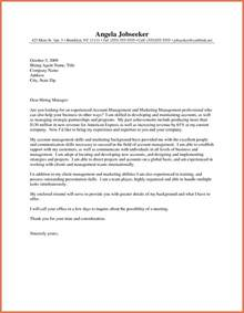 what should go into a cover letter exles of a cover letter for a resume bio exle