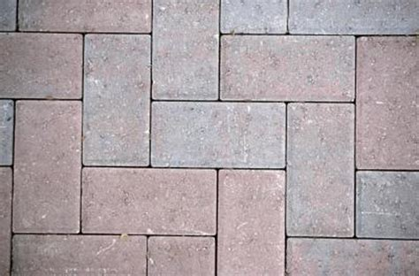 clean cement stains  patio patio ideas