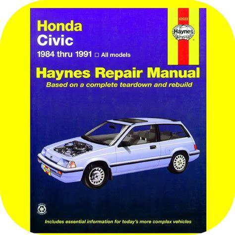 automotive service manuals 1996 honda civic free book repair manuals service manual motor repair manual 2007 honda civic free book repair manuals honda civic